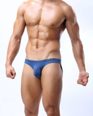 Brave Person Soft Modal Bulge Pouch Brief